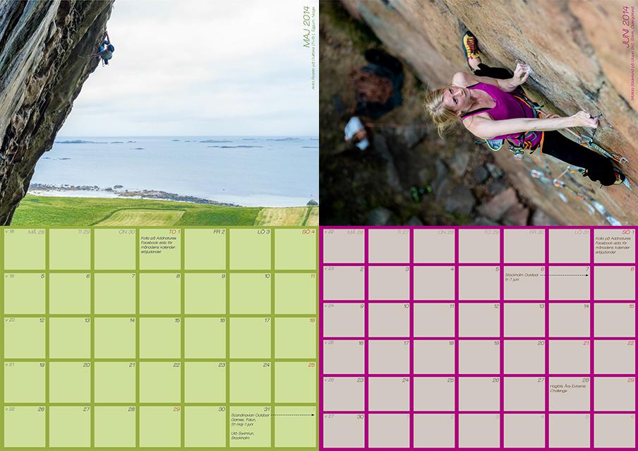 addnature_kalender_05