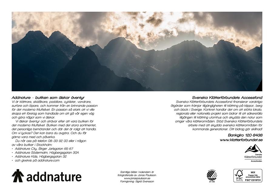 addnature_kalender_09