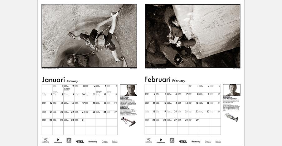 bohuskalendern_2