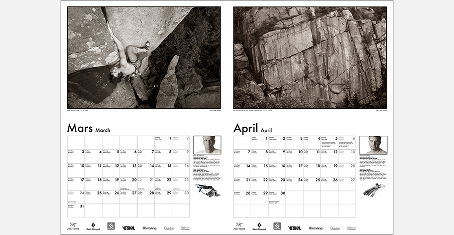 bohuskalendern_3