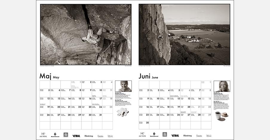 bohuskalendern_4