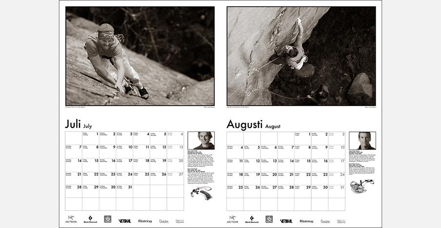 bohuskalendern_5