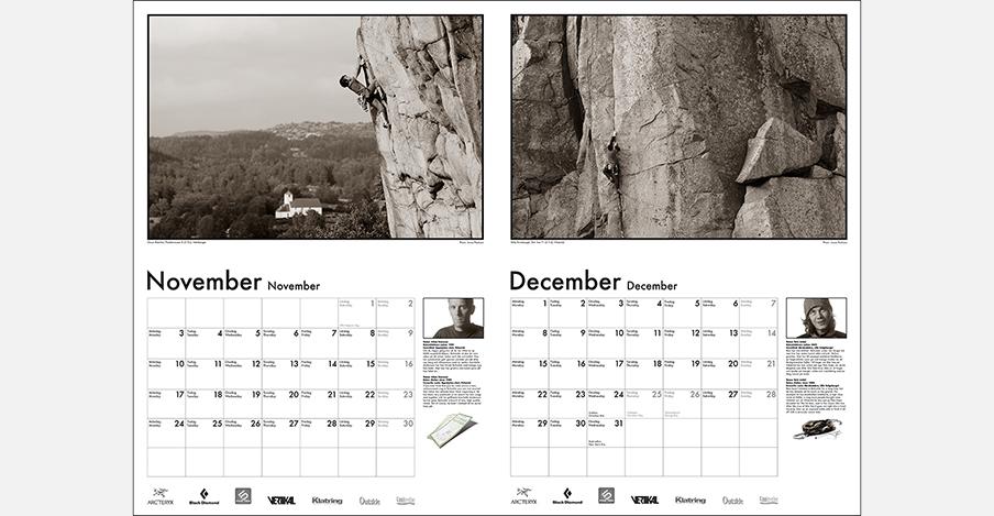 bohuskalendern_7
