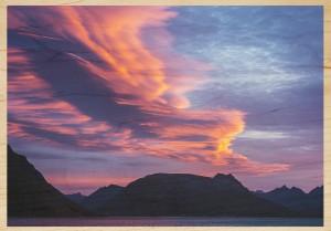 solnedgang_kleppstad