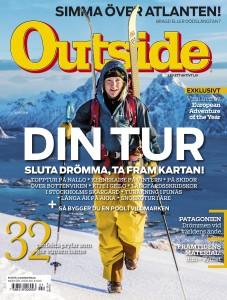 out1501-framsida_web
